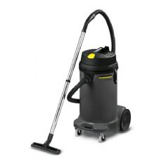Karcher NT48/1 Wet & Dry Vacuum
